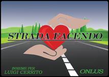 Premio Luigi Cerrito